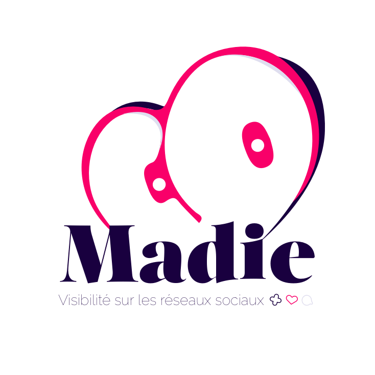 Logo madie Full-min